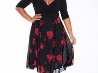 17 holiday 2014 ideas plus size dresses plus size outfits dresses