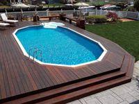 I want a new pool!!