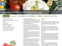 ... on Pinterest | Chicken Stir Fry, Mushroom Omelette and Asparagus