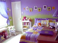 17 best images about khloes room on pinterest green