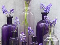 Лучшие изображения (305) на доске «Glass» на Pinterest | Glass ...
