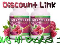raspberry ketone discount codes