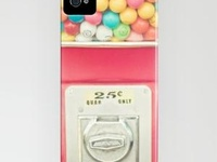 Cell phone covers ( iphone)