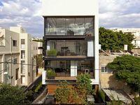 Woningarchitectuur
