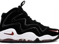 90s Shoes