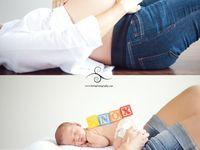 Baby & Pregnancy