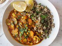 ... about Soups & Stews on Pinterest | Soups, Tofu soup and Lentil soup