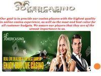 Gratis Spins Casino / https://www.jokercasino.com/en/home