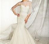 Wedding Gowns We Love!