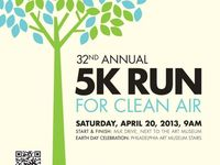 1000 images about race posters community event on pinterest 5k runs