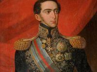 Genealogia real portuguesa
