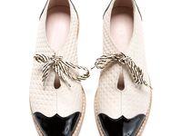 Die 30+ besten Bilder zu Oxford Schuhe | schuhe, oxford