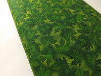 Quilting & Sewing Fabrics / Fabrics
