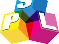 스포라이브 ( spolive ) /  ★ 실시간 온라인 스포츠베팅사이트 ▶ 스포라이브 http://www.spolive.info