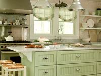 About Kitchen On Pinterest Ceramics Dream Kitchens And Window Seats