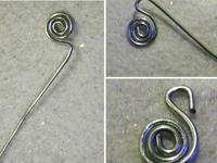 Easy Crafts For Women Broken Clay Jewelery