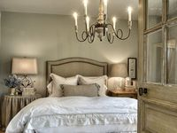 Mostly master bedroom ideas for now.