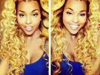 Hair & Beauty Pt.3❤