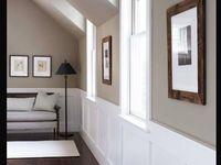 best images about attic paint ideas on pinterest