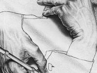 perceptive taking (art)
