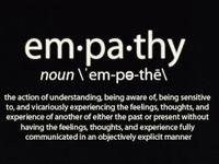 Empathy in Education