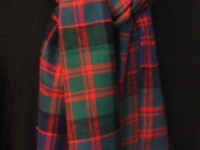 1000 images about tartans on pinterest crests for Buchanan clan tattoo