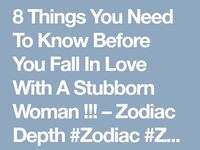 zodiac / Learn about what all 12 zodiac signs means and how affects your life. Follow Us! Its All About Horoscope Facts \#Aries #Cancer #Libra #Taurus #Leo #Scorpio #Aquarius #Gemini #Virgo #Sagittarius #Pisces #zodiac_sign #zodiac #astrology #facts #horoscope #zodiac_sign_facts #zodiac