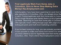 Home Jobs Columbus Ohio Hea Employment Com Free Download