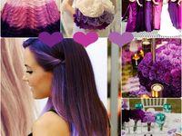 Crazy Haircolor's