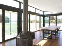 Image Result For Timber Fireplace Mantels Sydney