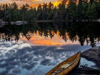 7 Best Images About Travel Midwest West States On Pinterest Beautiful Sunset Rough Riders