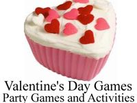 juego valentine's day in japan