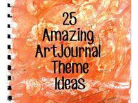 Art. Journal