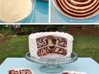 cakes/cake decorateing