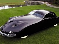 30 cars images cars dream cars cool cars pinterest