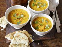 ... images about Soup on Pinterest | Mulligatawny, Jasmine rice and Soups