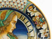 Italiane Ceramiche