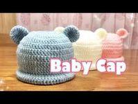 ニット帽の編み方とその種類は 簡単可愛い作り方 実例13選 編み図付 6ページ belcy かぎ針編み 帽子 編み図 かぎ針編み 赤ちゃん 帽子 編み 図