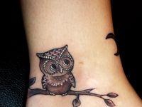 tattoo board #tattoos, tattoos, tats