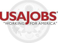 For students interested in pursing a career in the government field or in protective services