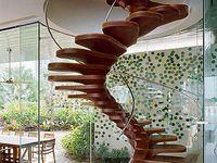 Architecture / Int Design