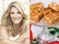 Trisha Yearwood Recipes