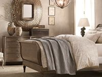 Restoration Hardware Bedroom Paint Ideas Pict 17 Best Images About Restoration Hardware Bedroom Ideas On Pinterest