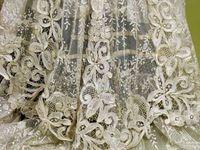 Beautiful Lace!!