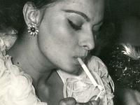 cigaretts