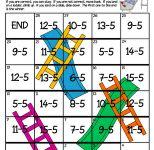 Primary grades