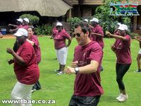 CONCO Tribal Survivor Team Building Event / CONCO Tribal Survivor team building event at The Mannah in Kempton Park, facilitated and coordinated by TBAE. - See more at: http://www.tbae.co.za/events-13/conco-tribal-survivor.htm