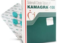 Kamagra 100mg Pills / Kamagra 100mg Pills are extremely well known, effective and generally acknowledged treatment for erectile dysfunction. Kamagra 100mg Pills standard treatment for individuals attempting to keep up a viable erection for sexual action.
