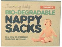 For Bump and Baby / Organic and Natural products- free from nasties- to see you from pregnancy through to toddling toddlers.