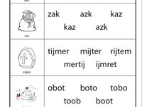 taal groep 2